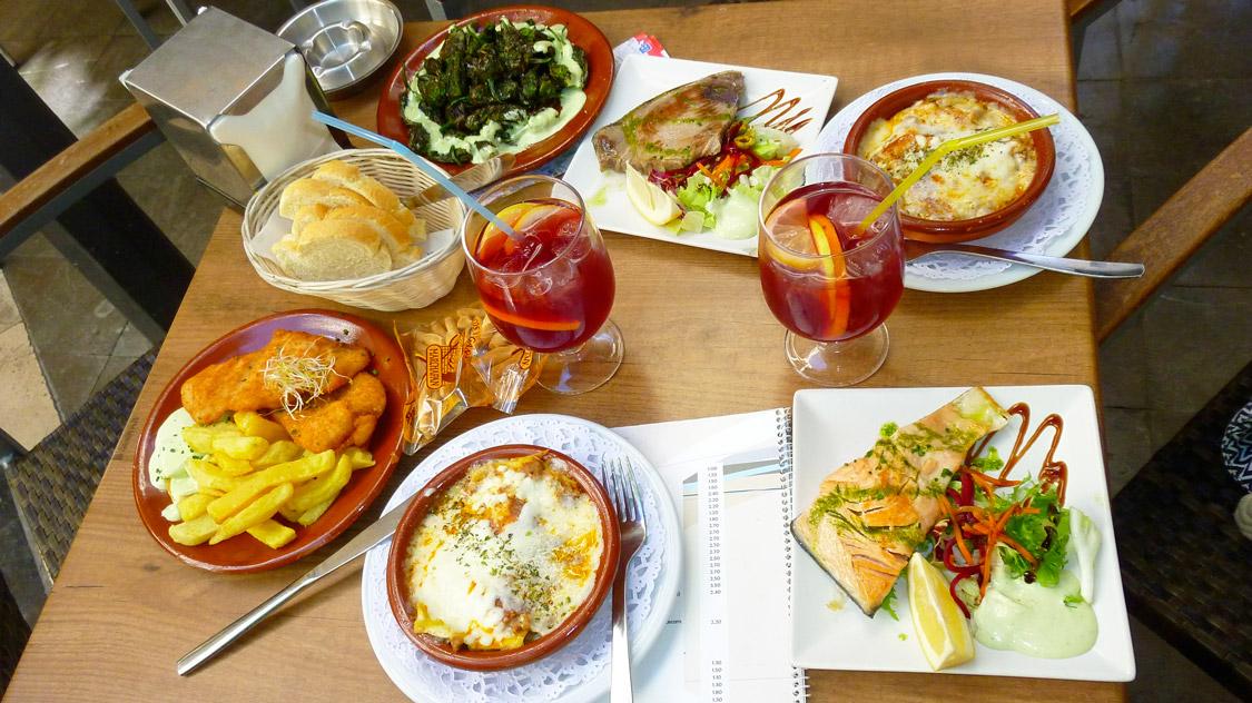 tapas-levies-restaurant-seville