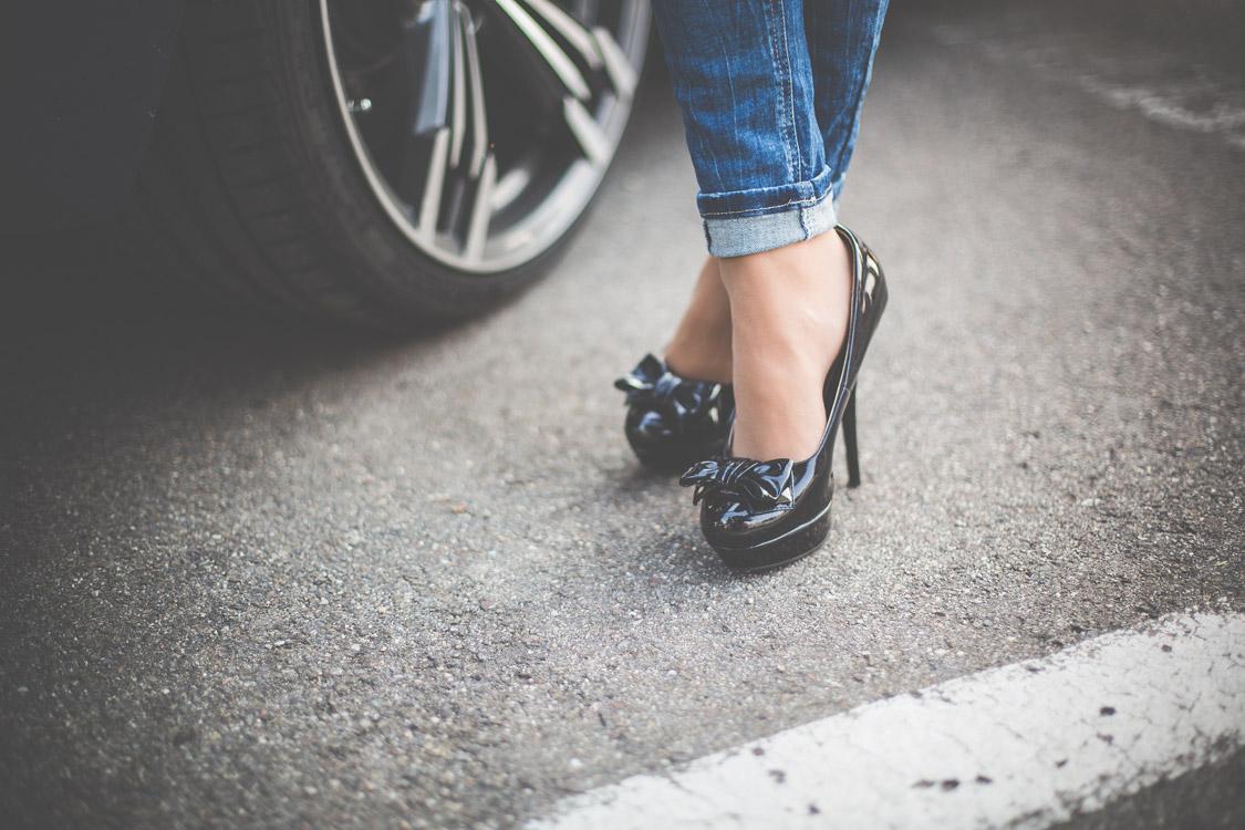 Où s'habiller quand on est grande : 10 enseignes à connaitre