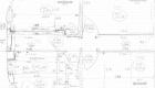 métré partie 2 -architecture d'intérieur