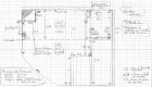métré partie 3 -architecture d'intérieur